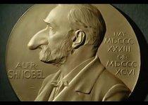 Российская наука: Нобель или Шнобель?