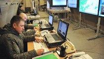 В России появится закрытый интернет