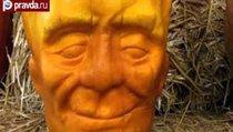 Лучшие гадания на Хэллоуин