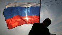 Спасет ли Россию ее национальная идея и национальная политика?