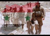 НАТО не хочет войны с Сирией