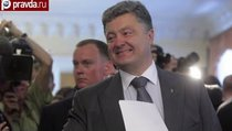 """""""На Украине нет других сил, кроме олигархов и отмороженных"""""""