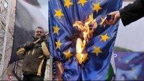 Выйдет ли Венгрия из ЕС?