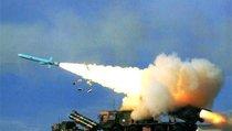 """""""Российские С-300 значительно усилят защиту Ирана"""""""