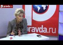 Людмила Айвар: следователи не слышат адвокатов