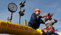 Передел газового рынка не ослабит позиций России