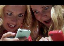 iPhone 5S: плюсы и минусы