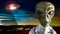 Загадки Вселенной. Пришельцы — друзья или враги?