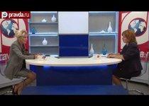 Людмила Айвар о резонансных преступлениях
