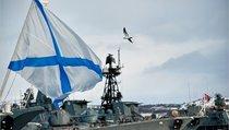 В НАТО боятся российского Северного флота