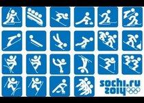 Приколы Олимпиады-2014