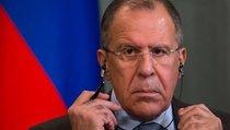 """Зачем """"канадские украинцы"""" угрожали Сергею Лаврову"""