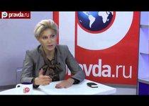 Людмила Айвар: адвокат нужен всем
