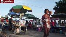 Таиланд осложнит жизнь туристам?