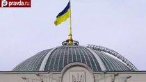 Украина хочет воевать в Сирии