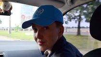 Геи хотят союза с Надеждой Савченко