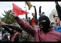 Дмитрий Чернышёв об оскорблении чувств верующих