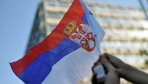 """Сербия сделает """"русский выбор""""?"""