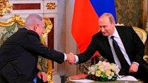 Визит Нетаньяху в Москву — внешнеполитический провал и внутриполитическая победа?