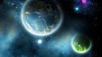 Сергей Жуков: Нас ждут 200 планет, похожих на Землю