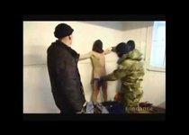 В Гуантанамо запретили Солженицына