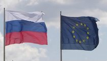 Нужно ли делать выбор между Россией и Европой?