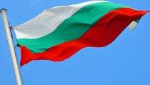 Болгария закрыла небо для России