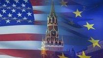 Запад-Россия: кто побеждает в инфовойне?
