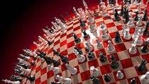 «Большой бум» синергетики: от физики к геополитике