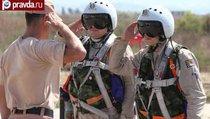 Запад проглядел возрождение российской армии