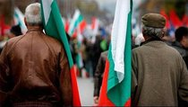 Почему взбунтовалась Болгария?