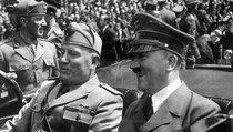 Директор ФБР обвинил Польшу в холокосте