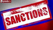 Запад введет новые санкции, несмотря на Украину