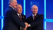 Европа задумалась об интеграции с ЕАЭС