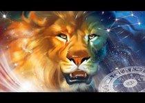 Гороскоп на 2014-й год: Лев
