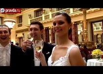 Москву ждёт сказка Венского бала