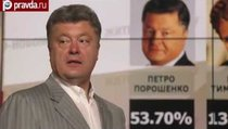 """""""Украине, кроме сала, Европе продавать нечего"""""""