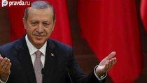 Турция хочет наказать Германию за признание геноцида армян