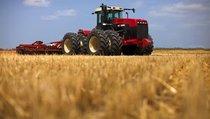 Кто поможет российским фермерам?