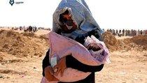 Грядет завершение сирийской войны?