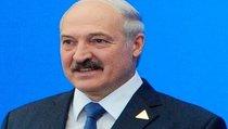 """""""Лукашенко ведёт свою игру — и это нормально"""""""