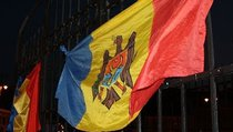 Молдавия идет на Запад, а Приднестровье — на Восток?