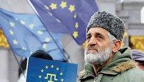 Турция превратит Крым в Косово?