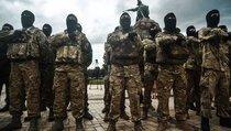 """""""Матери Украины"""": По Украине идет каток репрессий"""