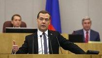 Готова ли Россия к новой экономической реальности?