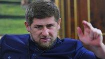 """Рамзан Кадыров против """"шайтанов"""""""