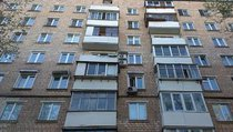 Кадастр вместо БТИ: новый налог изменит рынок недвижимости?