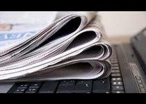 Какое будущее ждёт российские СМИ?