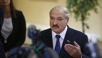 Столкнет ли Запад Белоруссию в «украинскую колею»?