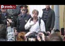 Кавказцы напали на журналиста в метро: подробности